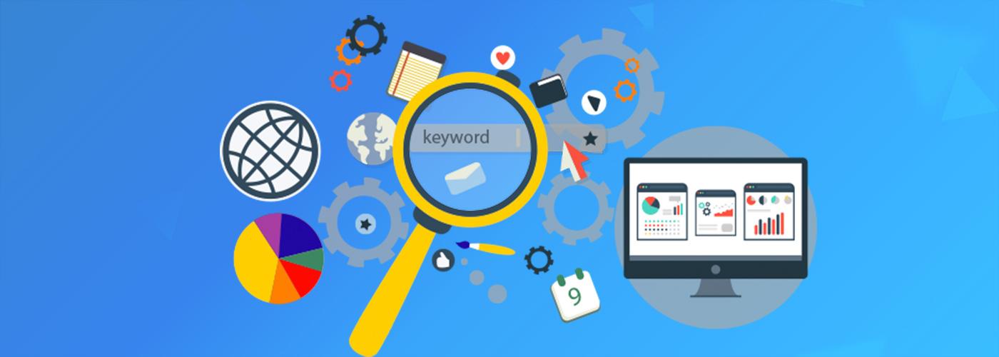 Search Engine Optimization ( SEO ) In Lebanon