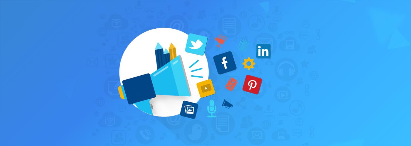Social Media Strategy In Lebanon