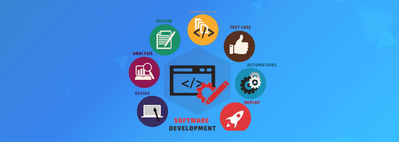 Software Development In Lebanon