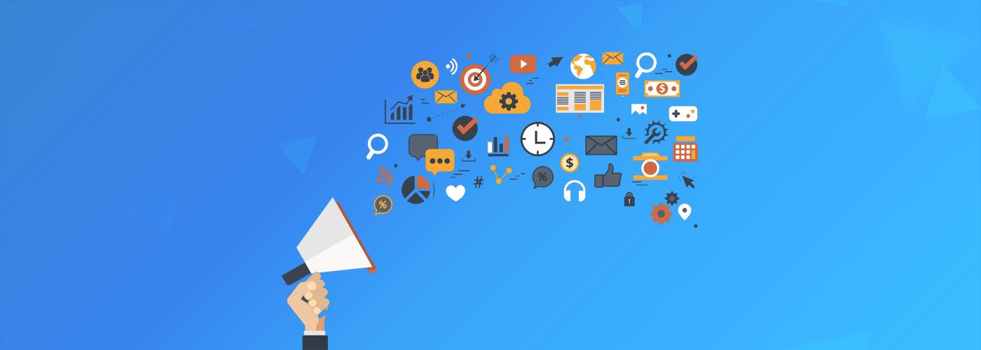 Digital Marketing Lebanon