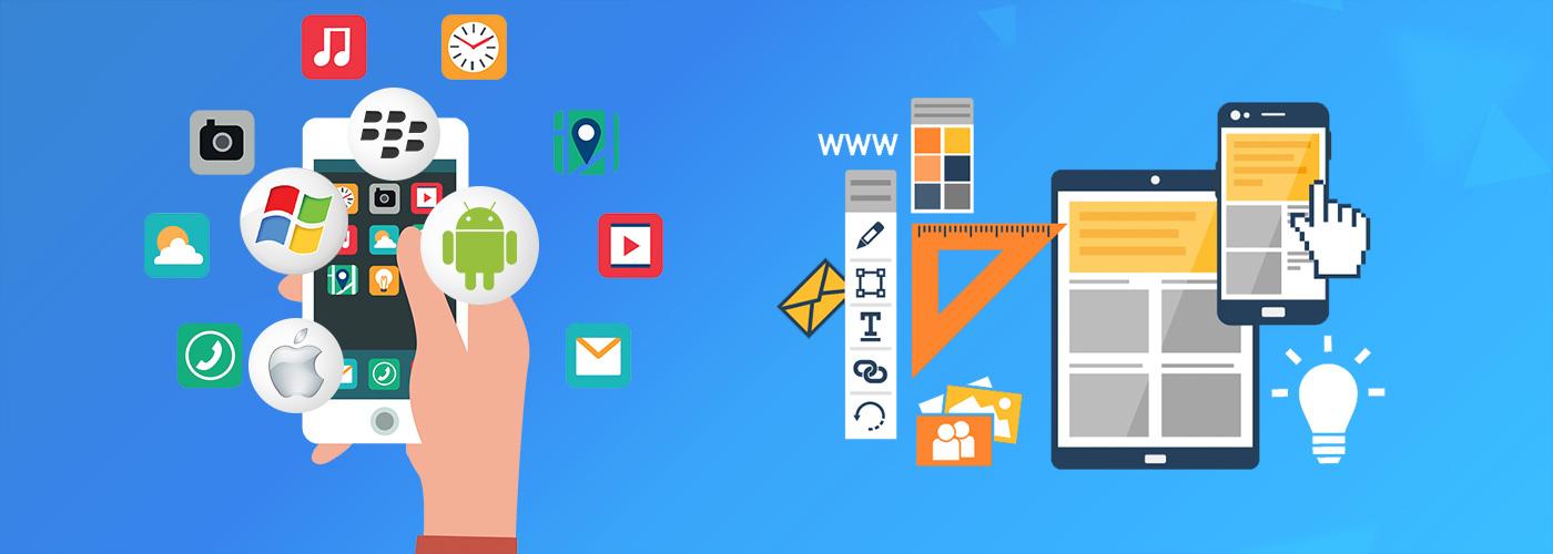 Mobile Applications Lebanon