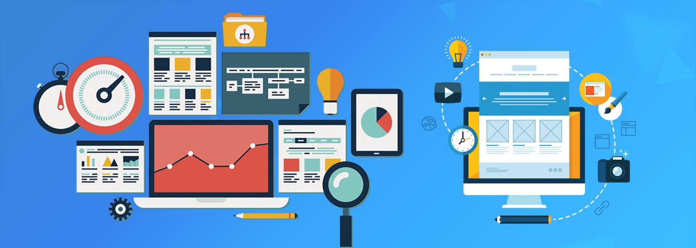 Web Design And Web Development Lebanon